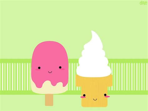 wallpaper cute ice cream cute ice cream wallpapers wallpaper cave