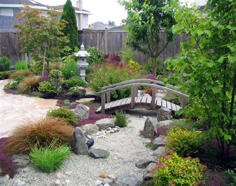 Small Zen Garden Design Ideas 40 Philosophic Zen Garden Designs Digsdigs