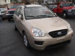 What Does Kia In Japanese Kia Rondo 2008 Used For Sale