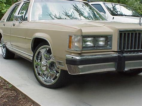 how to learn about cars 1986 mercury grand marquis interior lighting rusta 1986 mercury grand marquis specs photos modification info at cardomain