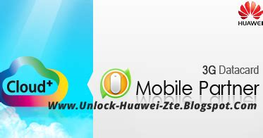 mobile partner free mobile partner free software update huawei