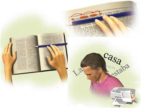leer libro de texto leonardo en linea 191 c 243 mo leer m 225 s r 225 pido planeta curioso