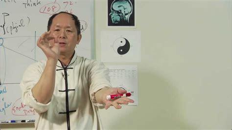 Dvd Qigong Understanding Qigong Dvd 6 By Dr Yang Jwing Ming understanding qigong 6 6 dvd series dr yang jwing ming