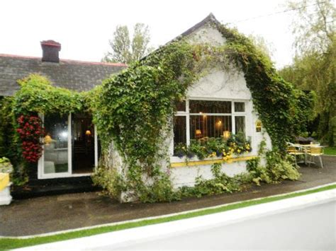 aisling bed and breakfast ingresso b b aisling picture of aisling bed and