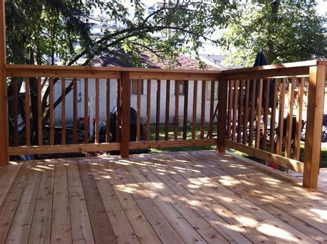 diy cottage porch railing ideas minimalist home design