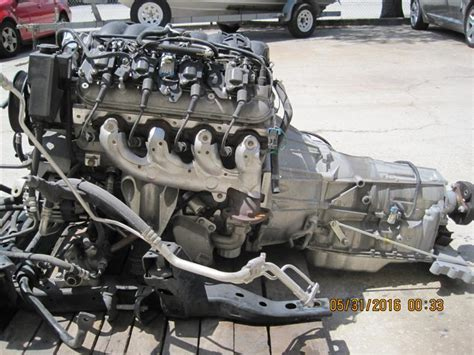 camaro ls  complete engine  autotrans lstech camaro  firebird forum discussion