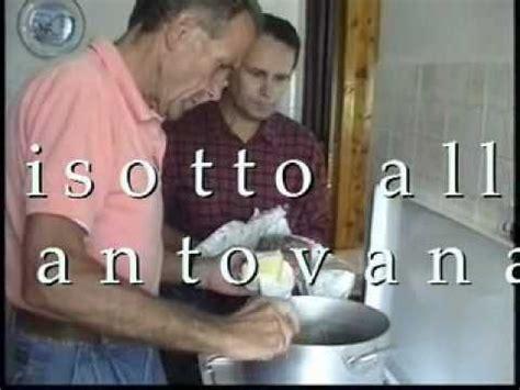 risotto con tastasal alla mantovana risotto all isolana doovi