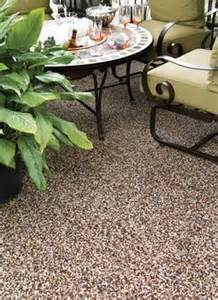 Outdoor Floor Covering 1000 Ideas About Patio Flooring On Painted Cement Patio Composite Flooring And