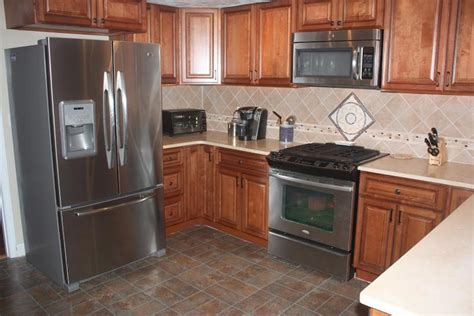 buy sienna rope kitchen cabinets online buy sienna rope kitchen cabinets online