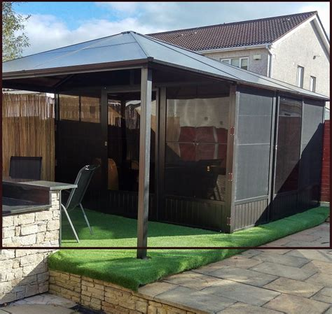 gazebo shop 2016 10 06 11 13 49 the gazebo shop ireland supplying
