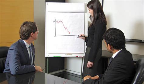 oficina de empleo de logro o gu 237 a 250 til de consejos para lograr objetivos y metas en el