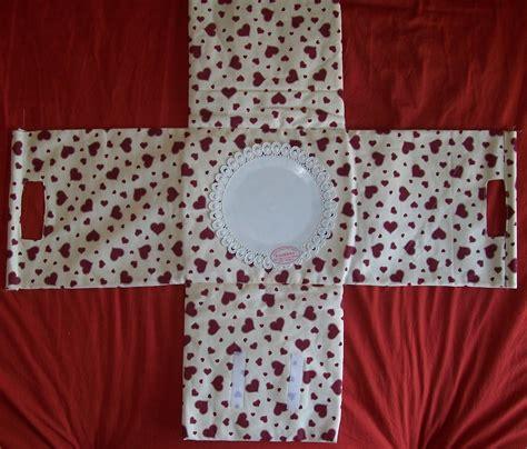 torte mantovane porta torta aperto l ho fatto io curtains