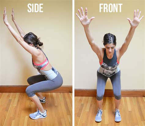 squat swing what an overhead squat assessment can reveal about muscle