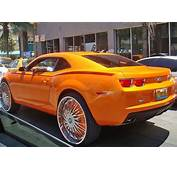 237 Best Pimpin Aint Easy Images On Pinterest  Donk