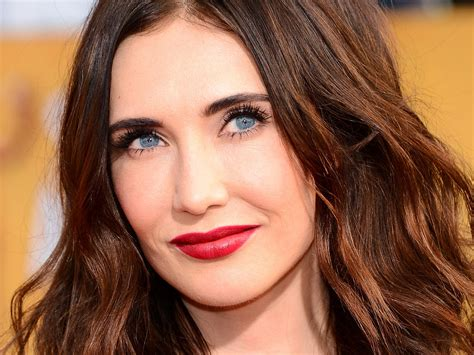 game of thrones actress who voices goons game of thrones actress carice van houten calls for more