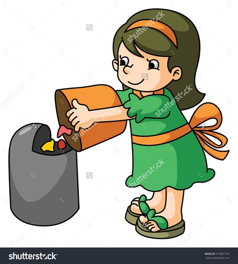 Toss Takes Out On Your Superiors throw out clipart clipground