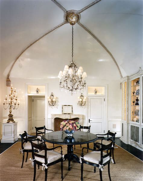 vaulted ceiling designs luxurious and classy vaulted ceiling design ideas for