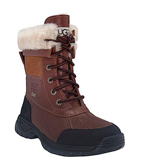 boy uggs boots ugg boots boy
