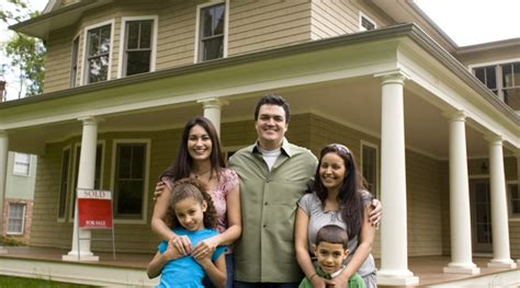house insurance alberta house insurance alberta 28 images what to about home insurance in alberta