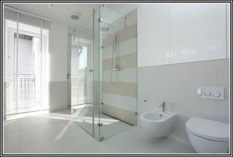 Große Badezimmer Designs by Badezimmer Dusche Mit Schr 228 Ge