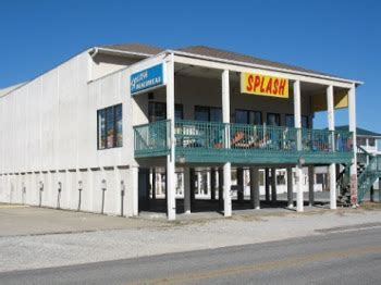 boat supply store raleigh nc sunset beach n c real estate waterfront 811 shoreline