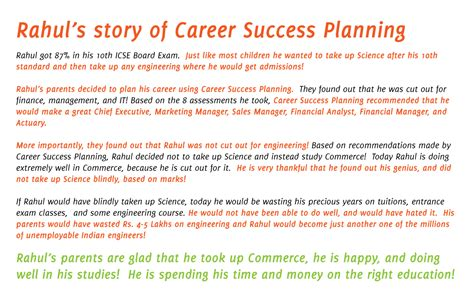 Best Mba Finance Career Paths by Financial Analyst Career Path In India Best Summary