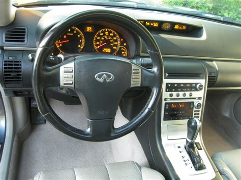 car service manuals pdf 2006 infiniti g35 interior lighting 2006 infiniti g35 interior pictures cargurus