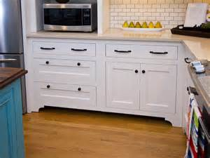 Inset Kitchen Cabinets Flush Inset Kitchen Traditional Kitchen Other Metro By Kitchen Interiors Llc