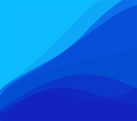 android wallpaper for xperia u google play alternative for android