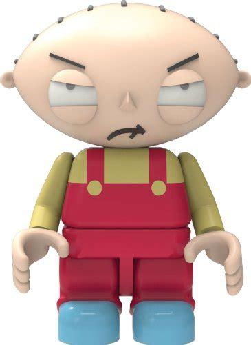 Stewie Griffin Mighty355 Wikia Fandom Powered By Wikia Stewie Griffin Lego Dimensions Fanon Wikia Fandom Powered By Wikia