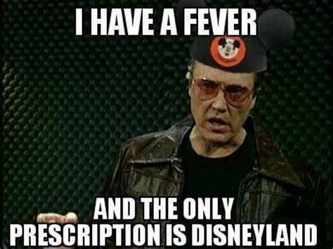 Disneyland Meme - 439 best disney memes humor images on pinterest disney