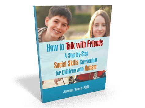 how to talk to a step by step guide to communicate effectively improve confidence charisma and social skills books how to talk with friends a step by step social skills