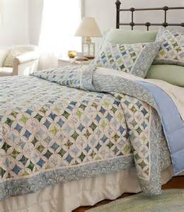pincushion quilt bedding free shipping from l l bean inc