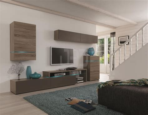 built in tv wall home design 1000 ideas about tv wall units on