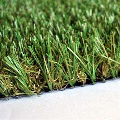 erba sintetica per giardini prato sintetico 100 effetto reale erba artificiale per