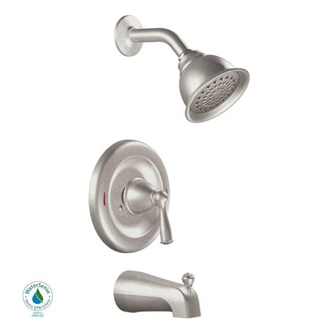 types of bathtub faucet handles shower valves types temperature control shower valve