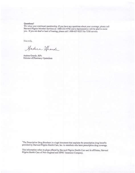 Insurance Letter Of Necessity Capitol Connections Article Insurance Letters Information 09 11 13 International Academy