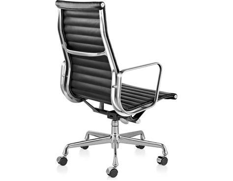 eames aluminum chair dimensions eames 174 aluminum executive chair hivemodern