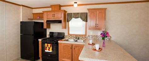 Mobile Kitchen 2 by Two Bedroom One Bath Mobile Home For Sale Chief Mobile