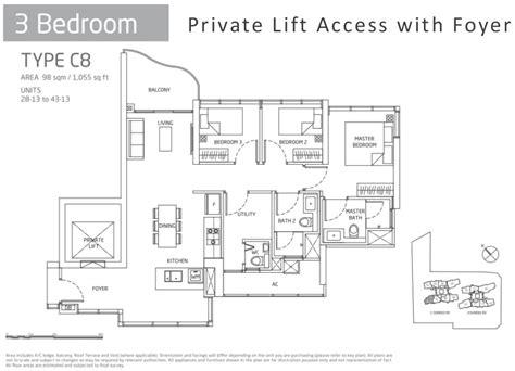 3 bedroom condo for sale in queens ny 3 bedroom condos in queens 28 images bedroom furniture