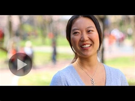 Mba Student Profile by Mba Student Profile Choi