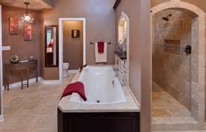 Walkin Bath And Shower 10 walk in shower design ideas that can put your bathroom