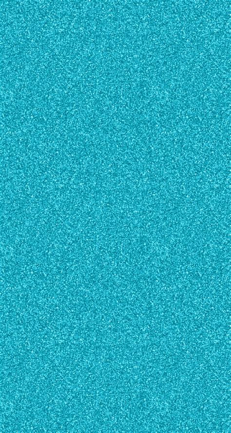 teal wallpaper teal aqua turquoise glitter sparkle glow phone wallpaper