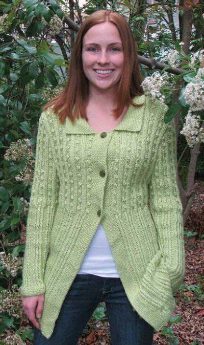 free knitting patterns for s cardigans pin by white on wearable knits