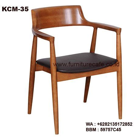 Jual Tip Yang Kuat by 87 Best Kursi Cafe Images On Dining Rooms