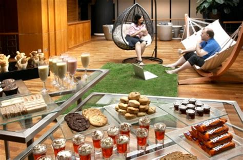 hotel themed breaks quirky fun and healthy new meeting breaks packages at