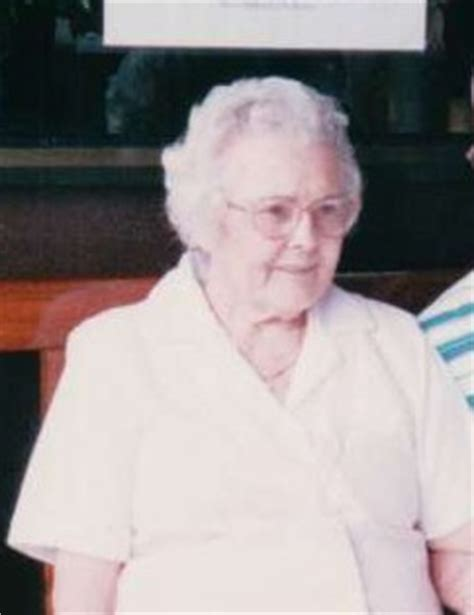 obituary for louise patterson fussell guest book