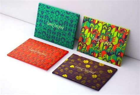 Lane Crawford Gift Card - the sassy online christmas gift guide sassy hong kong