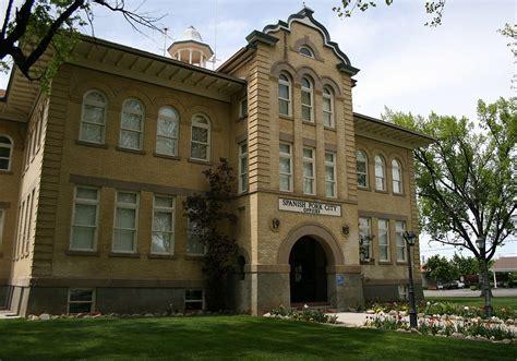 Detox Utah County by Fork Wikidata