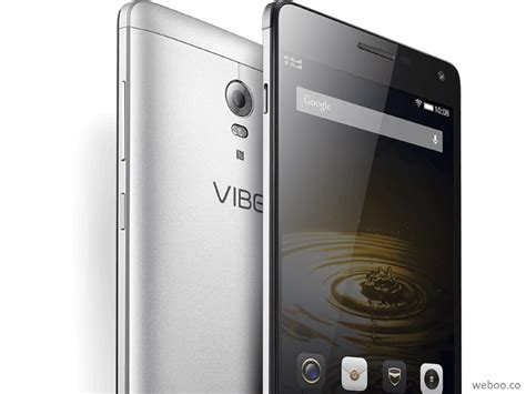 Hp Lenovo Vibe Baterai 5000mah lenovo vibe p1 turbo launched with 5000mah battery and fingerprint scanner weboo